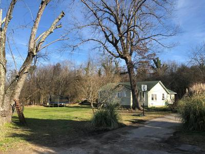 419 BLANCHE ST, Hixson, TN 37343 - Photo 2