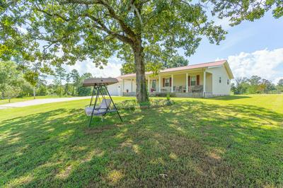 456 MCINTIRE RD # 2, Rock Spring, GA 30739 - Photo 2