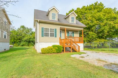 807 INDIAN AVE, Rossville, GA 30741 - Photo 1