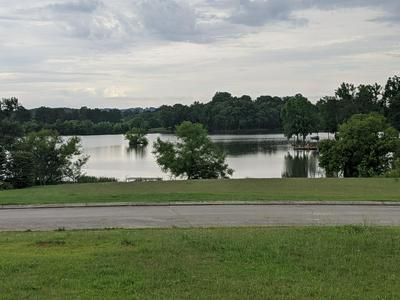 342 SUMMERFIELD LN, Dayton, TN 37321 - Photo 2