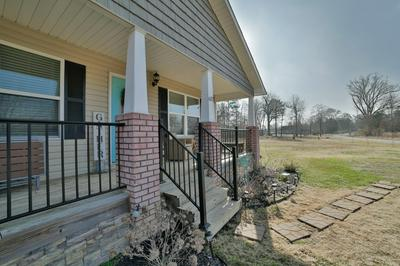 617 PIERCE RD, Birchwood, TN 37308 - Photo 2