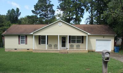 112 ELLIS RD, Rossville, GA 30741 - Photo 1