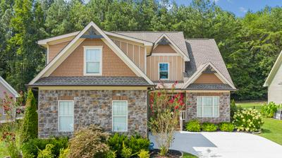 3309 PRAIRIE PASS, Apison, TN 37302 - Photo 2