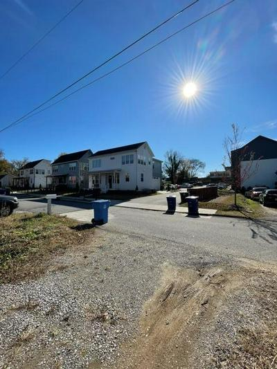 429 ZIEGLER ST, Chattanooga, TN 37405 - Photo 2