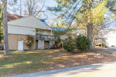 845 DONALDSON RD, Chattanooga, TN 37412 - Photo 2