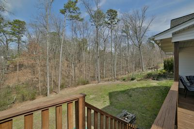 71 CARRIAGE DR, Ringgold, GA 30736 - Photo 2