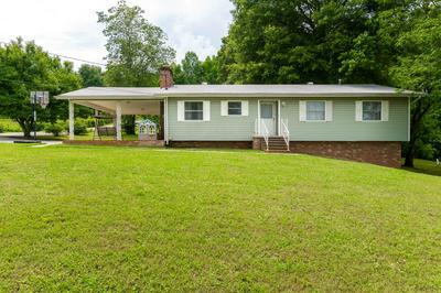 424 14TH AVE, Dayton, TN 37321 - Photo 1