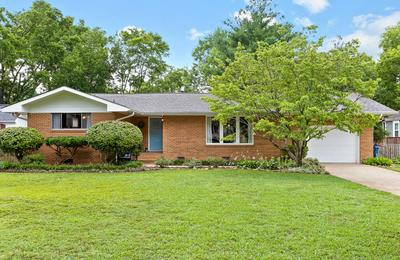 108 S SWEETBRIAR AVE, Chattanooga, TN 37411 - Photo 1