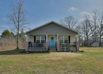 617 PIERCE RD, Birchwood, TN 37308 - Photo 1