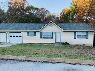 67 SQUIRREL CIR, Ringgold, GA 30736 - Photo 1