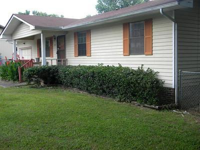 394 N THREE NOTCH RD, Ringgold, GA 30736 - Photo 1