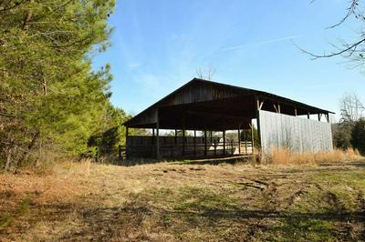 32 ACRES NO PONE VALLEY RD, Georgetown, TN 37336 - Photo 1