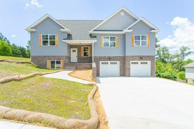8673 COSTA LN, Hixson, TN 37343 - Photo 1