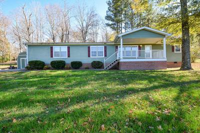 5365 BLUE SPRINGS RD, Cleveland, TN 37311 - Photo 1