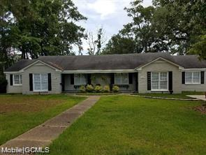 2100 SPRING HILL AVE # A, MOBILE, AL 36607 - Photo 1
