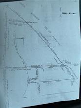 0 ORCHARD STREET, SATSUMA, AL 36572 - Photo 1