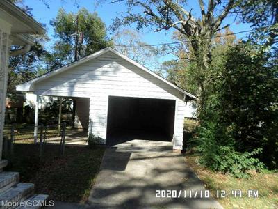 2856 RALSTON RD, MOBILE, AL 36606 - Photo 2