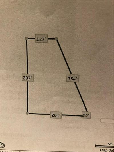 0 CATHERINE ROAD 26, CHUNCHULA, AL 36521 - Photo 1