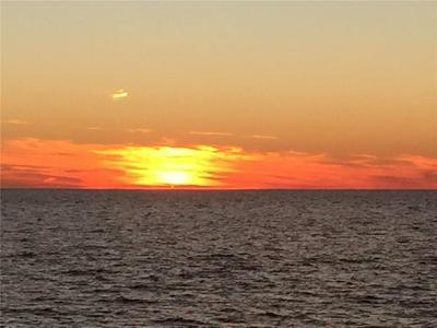 1801 BIENVILLE BLVD, DAUPHIN ISLAND, AL 36528 - Photo 2