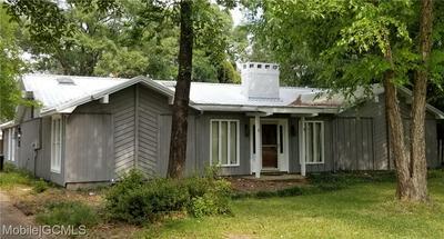 2957 SCHILLINGER RD S, MOBILE, AL 36695 - Photo 1