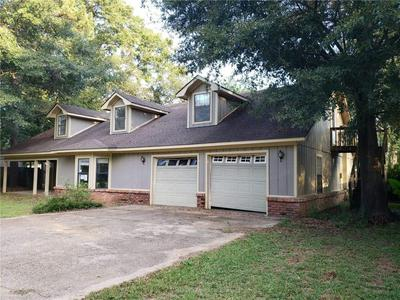 315 CLINTON STREET, JACKSON, AL 36545 - Photo 1