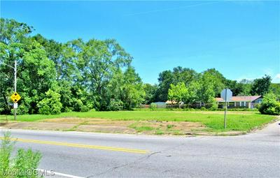 2900 OLD SHELL RD, MOBILE, AL 36607 - Photo 1