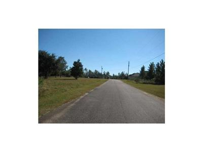 9711 DEERFIELD CT E, IRVINGTON, AL 36544 - Photo 1