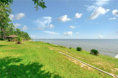 0 DAUPHIN ISLAND PARKWAY 2, CODEN, AL 36523 - Photo 1
