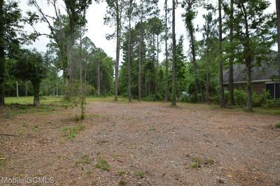 0 DAUPHIN ISLAND PARKWAY, MOBILE, AL 36523 - Photo 1