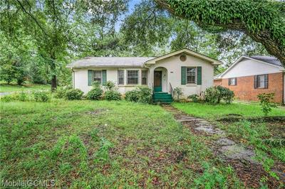 303 SIENA VISTA ST, MOBILE, AL 36607 - Photo 1