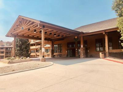 62927 US HIGHWAY 40 # 117, Granby, CO 80446 - Photo 1
