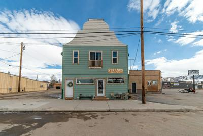 104 N 3RD ST, KREMMLING, CO 80459 - Photo 2