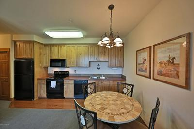8103 NORTHSTAR, GRANBY, CO 80446 - Photo 2