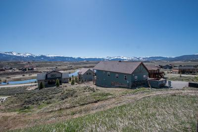 27 GCR 5222/BERGAMOT DRIVE, Tabernash, CO 80478 - Photo 1