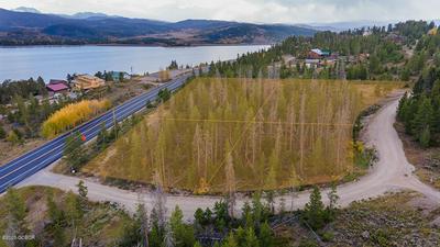 6415 US HWY 34, Grand Lake, CO 80447 - Photo 2