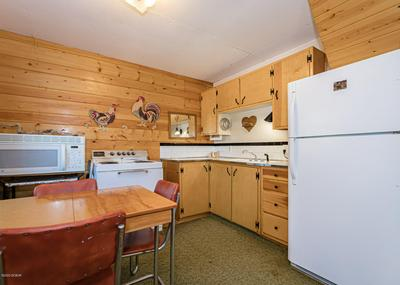 1905 HAMILTON CREEK RD, Tabernash, CO 80478 - Photo 2