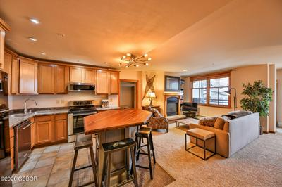 401 NYSTROM LN # 1400, Winter Park, CO 80482 - Photo 2
