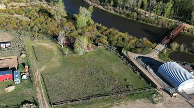 205 MAPLE ST, Hot Sulphur Springs, CO 80451 - Photo 2