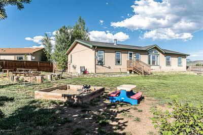401 N 5TH ST, Granby, CO 80446 - Photo 2