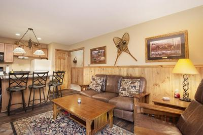 432 HI COUNTRY DR, Winter Park, CO 80482 - Photo 2