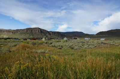 LOTS 18-23 GCR 55, Hot Sulphur Springs, CO 80451 - Photo 1