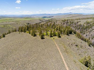 TBD GCR 3, Parshall, CO 80468 - Photo 2