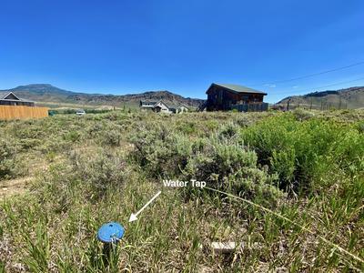 452 E GRAND AVE, Hot Sulphur Springs, CO 80451 - Photo 2