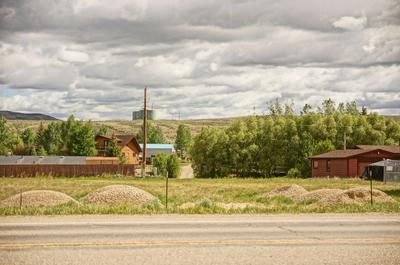1805 PARK AVE, Kremmling, CO 80459 - Photo 1