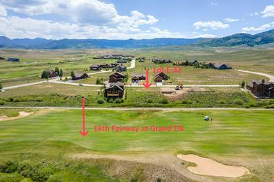 1358 WILDHORSE CIR, Granby, CO 80446 - Photo 1