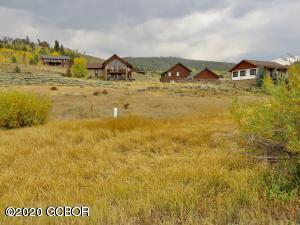 288 GCR 892, Granby, CO 80446 - Photo 2