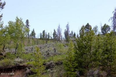 TBD, Hot Sulphur Springs, CO 80451 - Photo 1