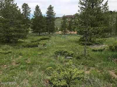 119 GCR 8980, Granby, CO 80446 - Photo 2