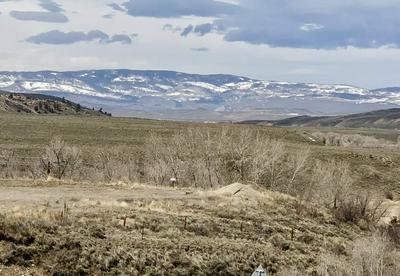 175/275 GCR 20, Parshall, CO 80468 - Photo 2