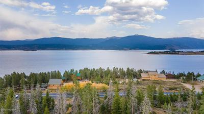 6415 US HWY 34, Grand Lake, CO 80447 - Photo 1